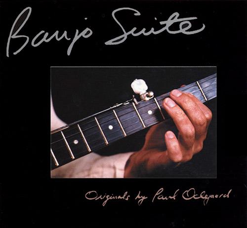 Banjo_Suite_500