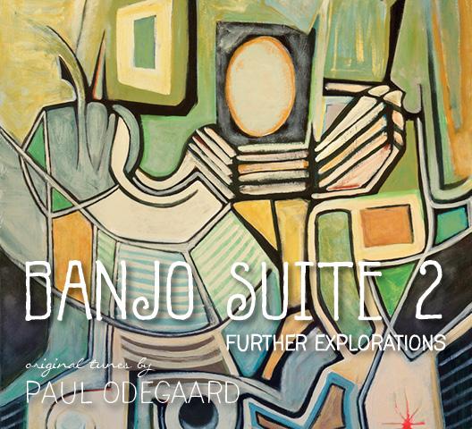 BanjoSutie2-Balladeer_Reel