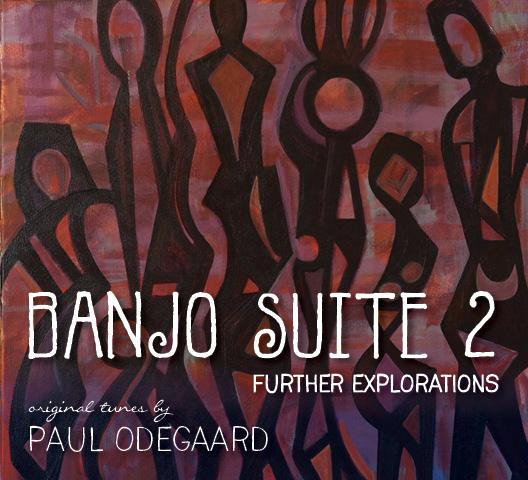 BanjoSutie2-Bittersweet