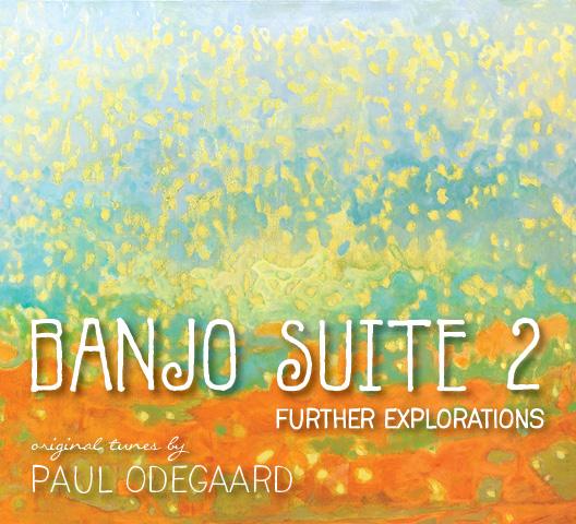 BanjoSutie2-Egerton_Beach